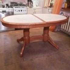 кухонные столы цены фото