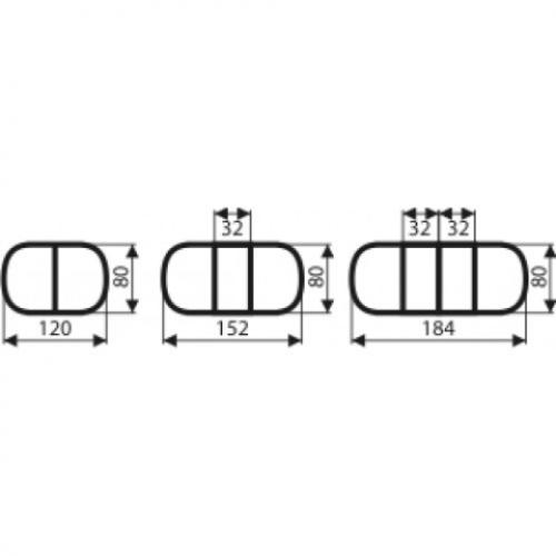 стенка для компьютеров метра с креслом комтьютерным